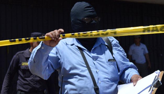 homicidio6