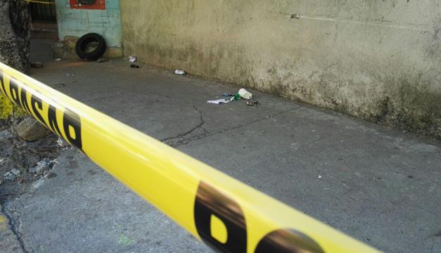 artefacto-explosivo-calle-circunvalacion-2