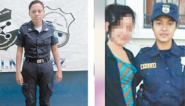 Agente-y-alumna-ANSP-capturadas