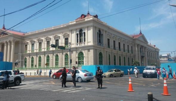 policia-centro-seguridad