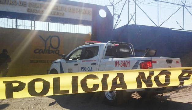Penal-de-Ciudad-Barrios1