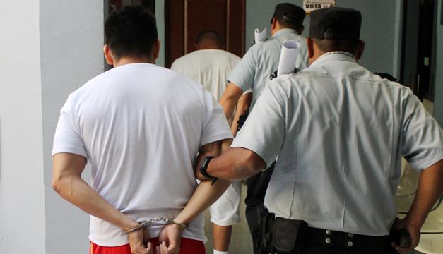 Policias-involucrados-en-caso-Carla-Ayala
