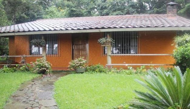 Mansion-Wilber-Rivera-Monge