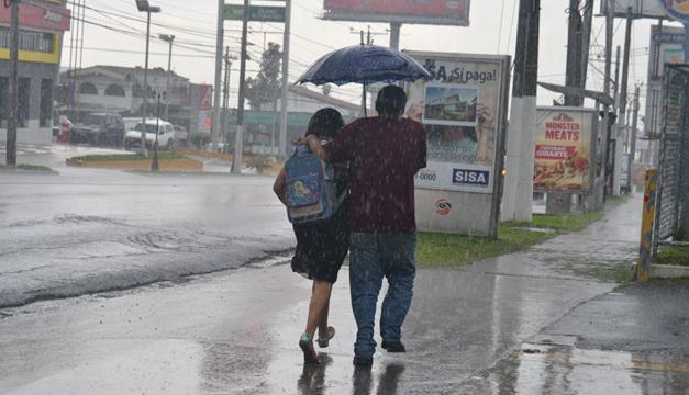 Lluvias-Clima1