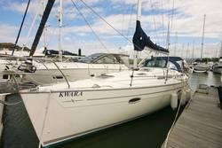 Bavaria_40_Yacht