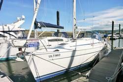 Bavaria_36_Yacht