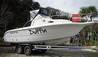 Seafox 210WA