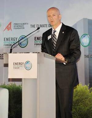 Energy Efficiency in Healthcare
