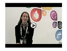 Cara Carmichael discusses Driving Energy Efficiency in Leased Spaces