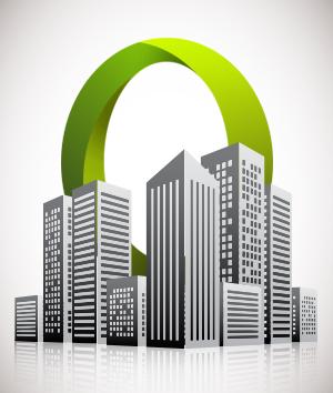 Net Zero Energy Market Update