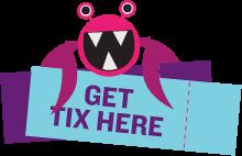 Buy Tix