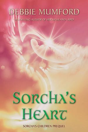 Sorcha's Heart