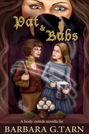 Pat & Babs