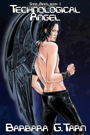 Technological Angel