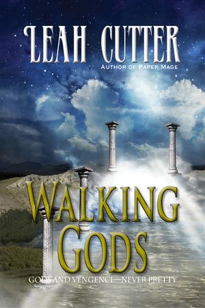 Walking Gods