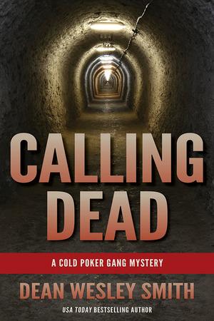 Calling Dead