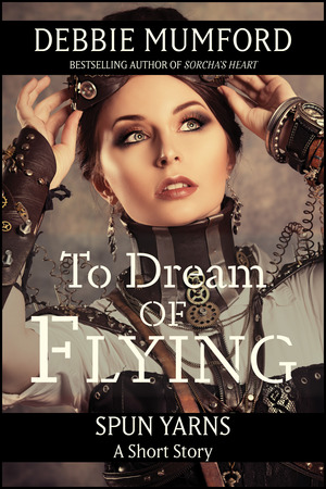 To Dream of Flying