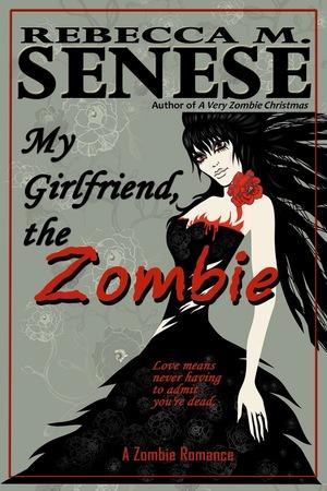 My Girlfriend, the Zombie