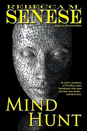 Mind Hunt