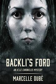 Backli's Ford