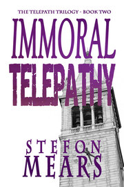 Immoral Telepathy