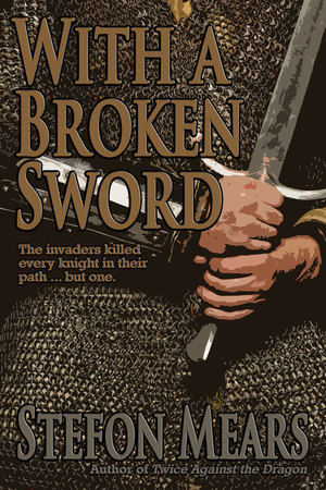 With a Broken Sword