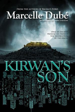 Kirwan's Son