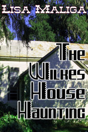 The Wilkes House Haunting