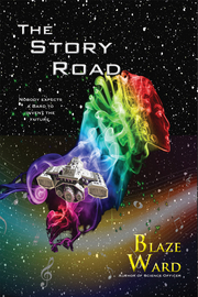 The Story Road
