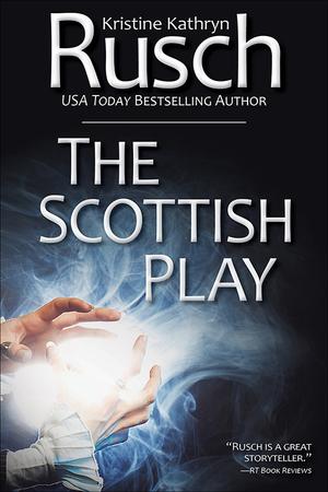 The Scottish Play