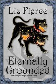 Eternally Grounded
