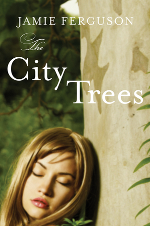 The City Trees