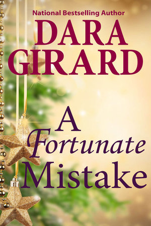 A Fortunate Mistake