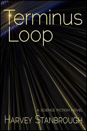 Terminus Loop