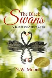The Black Swans