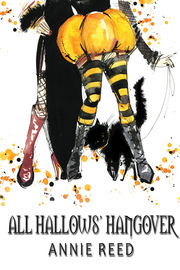 All Hallows' Hangover