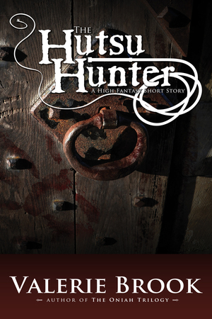 The Hutsu Hunter