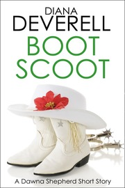 Boot Scoot