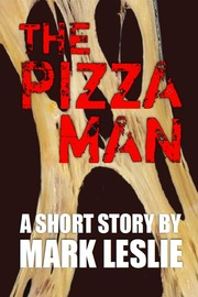The Pizza Man