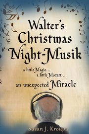Walter's Christmas Night-Musik