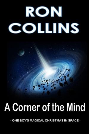 Corner of the Mind