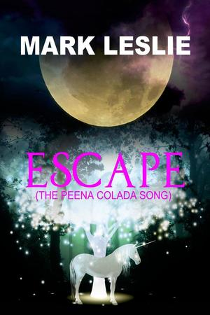Escape (The Peena Colada Song)
