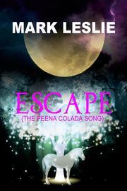 Escape (The Peena Colada Song)