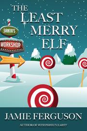 The Least Merry Elf