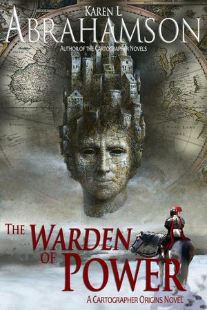 Warden of Power