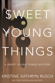 Sweet Young Things