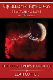 The Bee-Keeper's Daughter