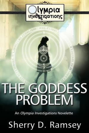 The Goddess Problem