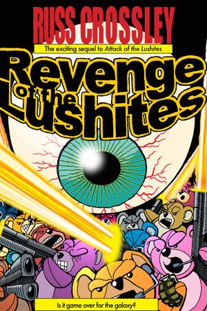 Revenge of the Lushites