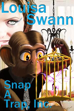 Snap-A-Trap, Inc.